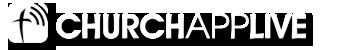 ChurchAppLive Logo