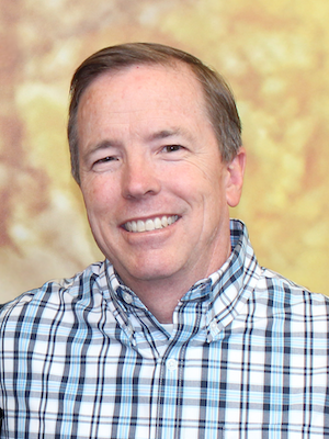 Image of Steve Lacy